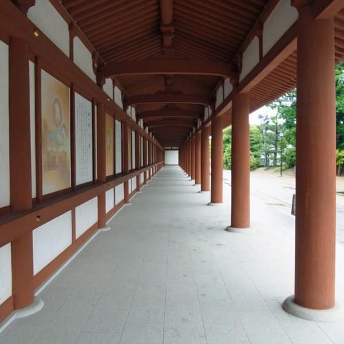 薬師寺東回廊R0153659.jpg